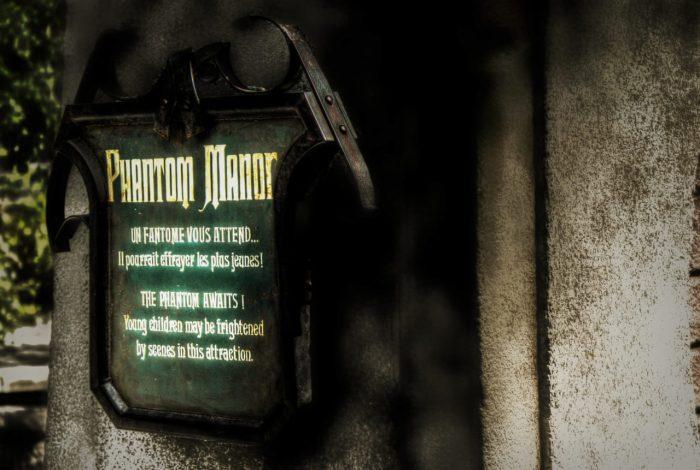 Disneyland-Park-Paris-France-Entrez...Ne-vous-faites-pas-prier...-1280x861.jpg