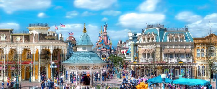 disneyland-park-paris-france-two-points-1280x527