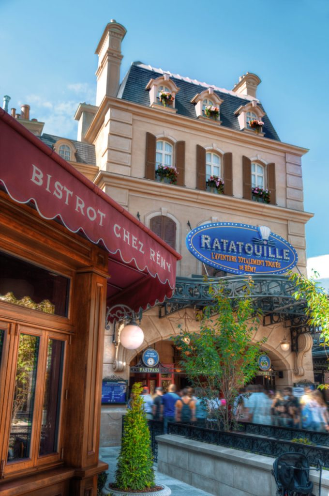 Walt-Disney-Studios-Paris-Its-open-Ratatouille-850x1280