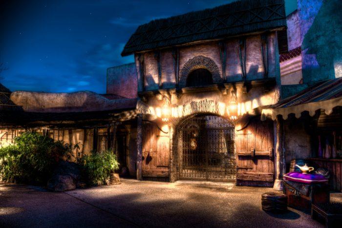 Disneyland-Park-Paris-France-A-part-of-Agrabah-1280x854