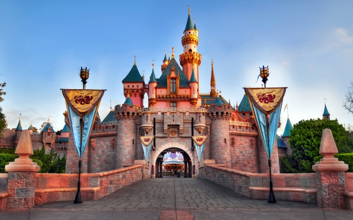 Disney Photoblography.jpg
