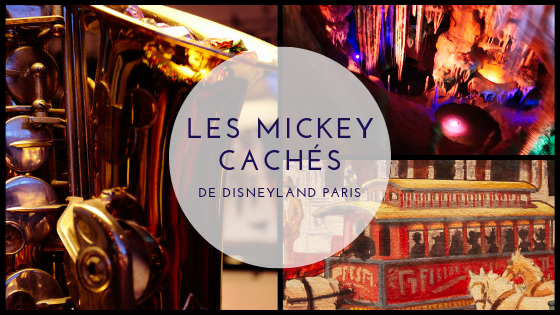 Les Mickey cachés (1).png
