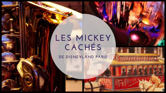 Les Mickey cachés (1).png