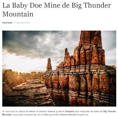 [Blog] Les Secrets de Disneyland Paris / 2° version de la Liste ! Opera-instantan%C3%A9_2019-01-03_191416_secretsdisney.com_