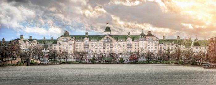 Disney-Village-Hotels-Paris-Hotel-New-Port-Bay-Club-1280x504.jpg