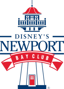 Newport Bay Club Logo.png
