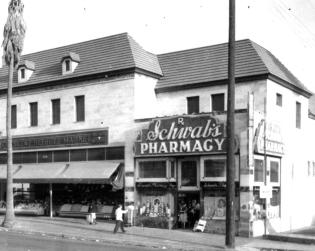 schwarbs-pharmacy