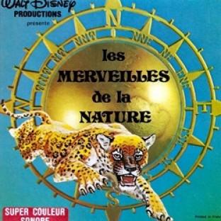 2656-les_merveilles_de_la_nature_produc_