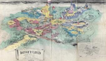 disneyland-prospectus