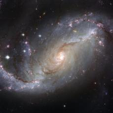sky-space-dark-galaxy-2150
