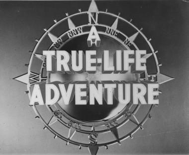 true-life-adventures