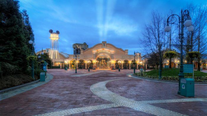 Walt-Disney-Studios-Paris-The-Studios-entrance-1280x720.jpg