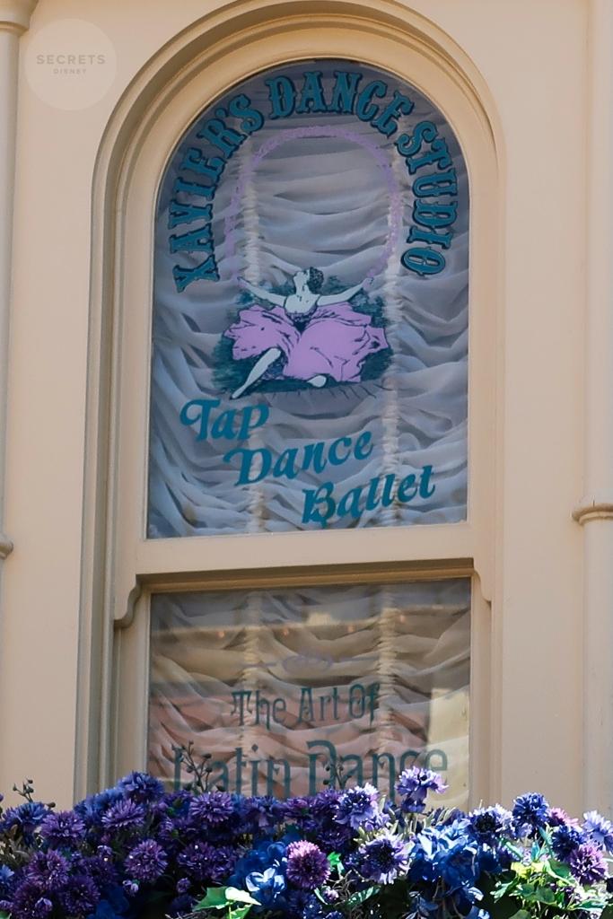 Xavier's Dance Studio  Tap Dance Ballet  The Art Of Latin Dance  Beginner and Advanced Classes